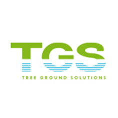 Tree Ground Solutions