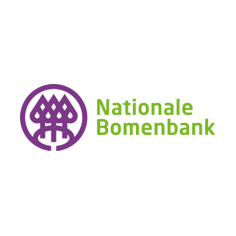 Nationale Bomenbank